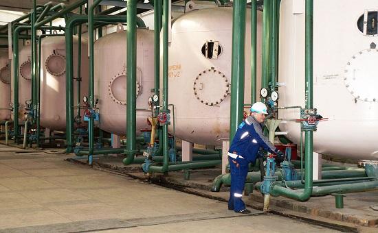 Общая сумма признанной судом задолженности ЦБК перед энергопоставщиком на сегодняшний день составляет свыше 650 млн рублей