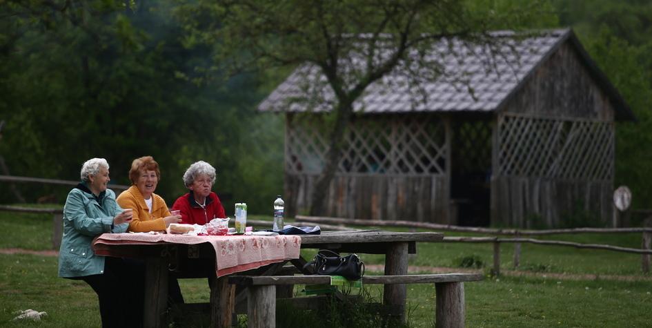 Фото: Красильников Станислав/ТАСС