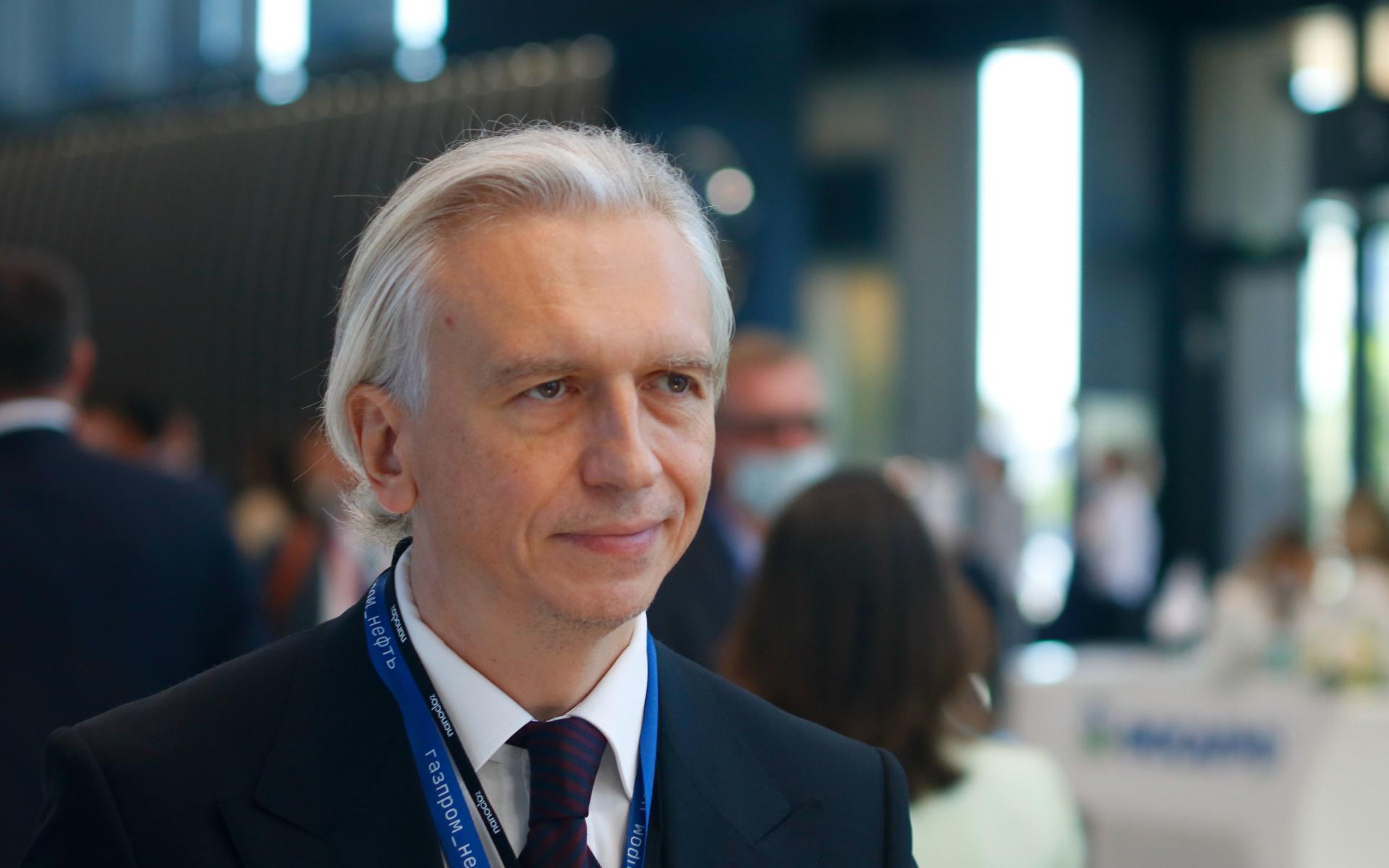 Фото: Александр Дюков (Global Look Press)