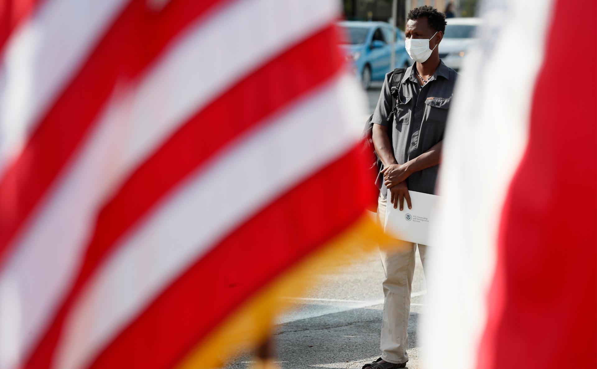 Фото: Charlie Neibergall / AP