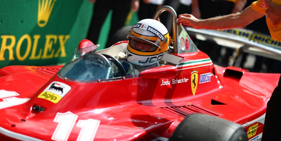 Фото: Federico Basile/ZUMAPRESS.com