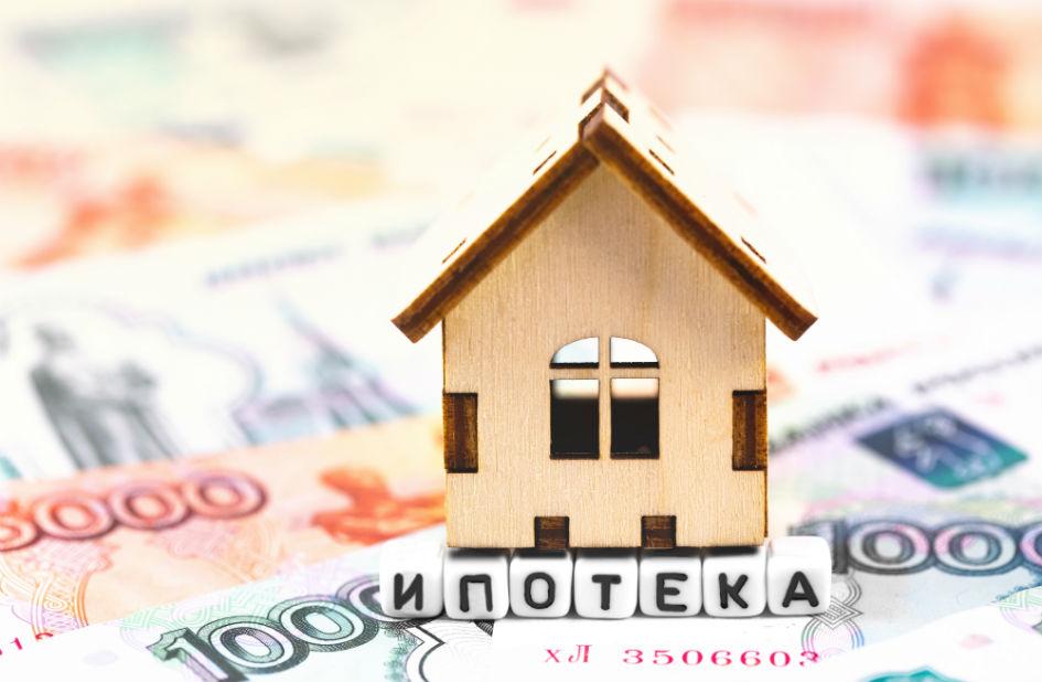 Существует несколько вариантов досрочного погашения: сокращать размер ежемесячного платежа, срок ипотеки или комбинировать эти две схемы