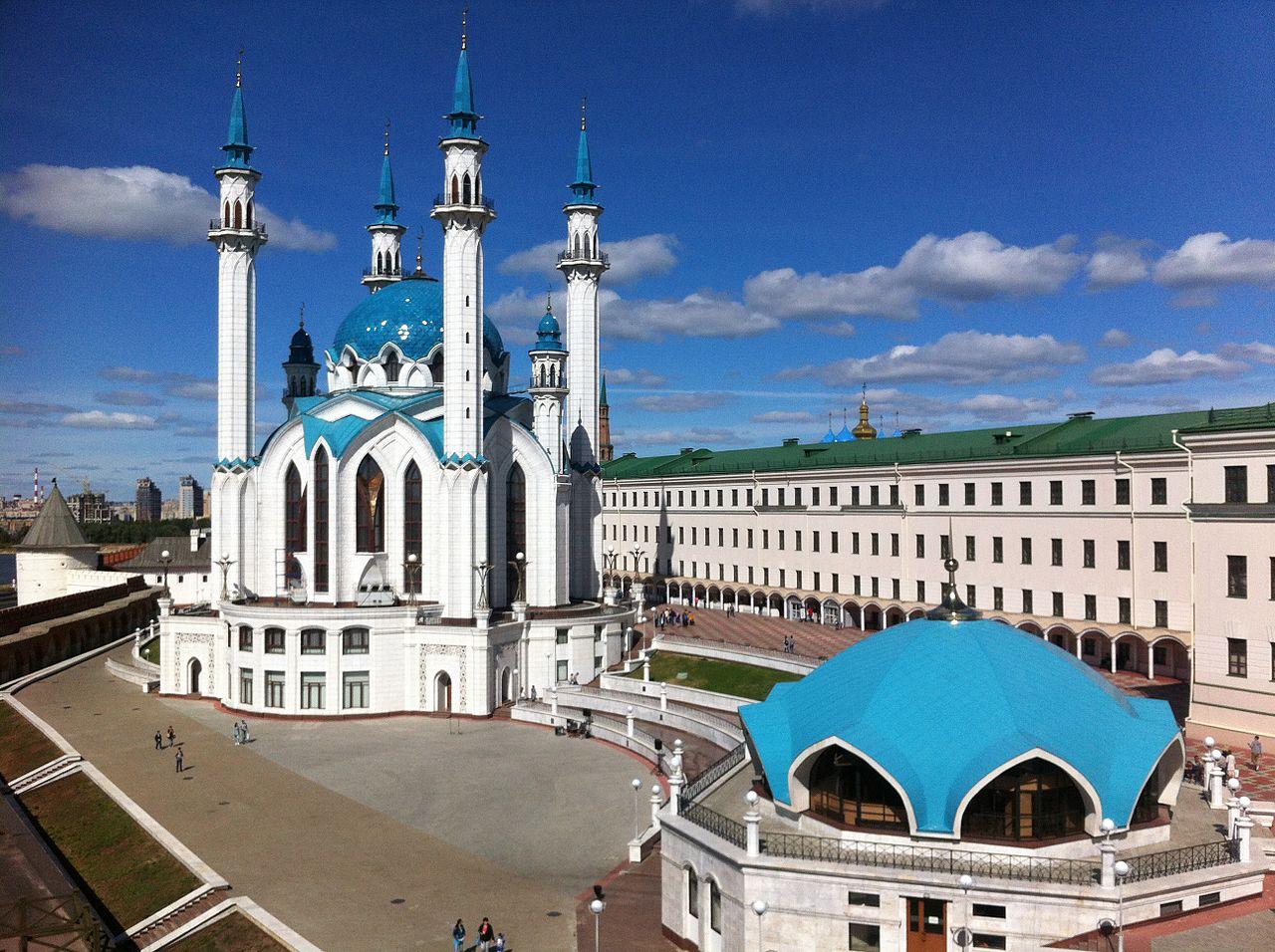Фото:Natalia Orlova/wikipedia.org