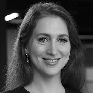 Анна Вайнер
