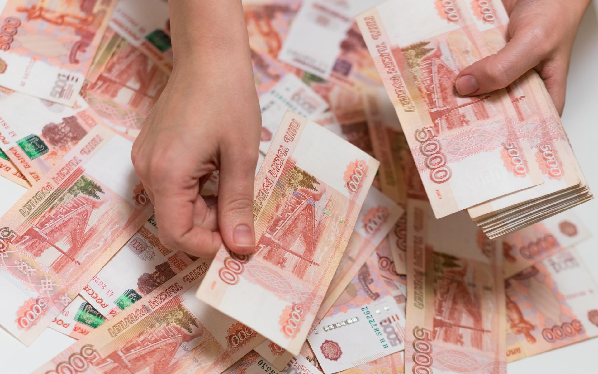 Наиболее высокая стоимость строительства 1 кв. м по итогам первого полугодия зафиксирована в Чукотском автономном округе — 196 тыс. руб.