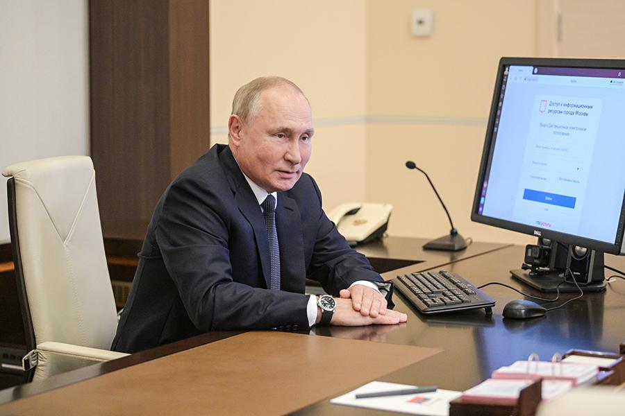 """Выборы в Госдуму. Главное""""/>"""