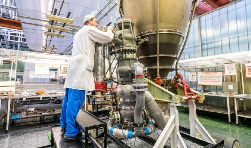 Картинки по запросу ПАО «Протон-ПМ»