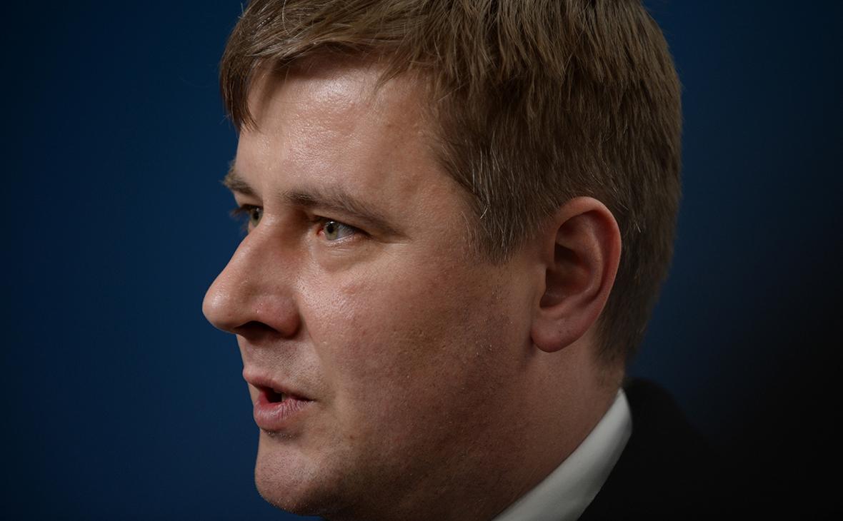 Томаш Петржичек