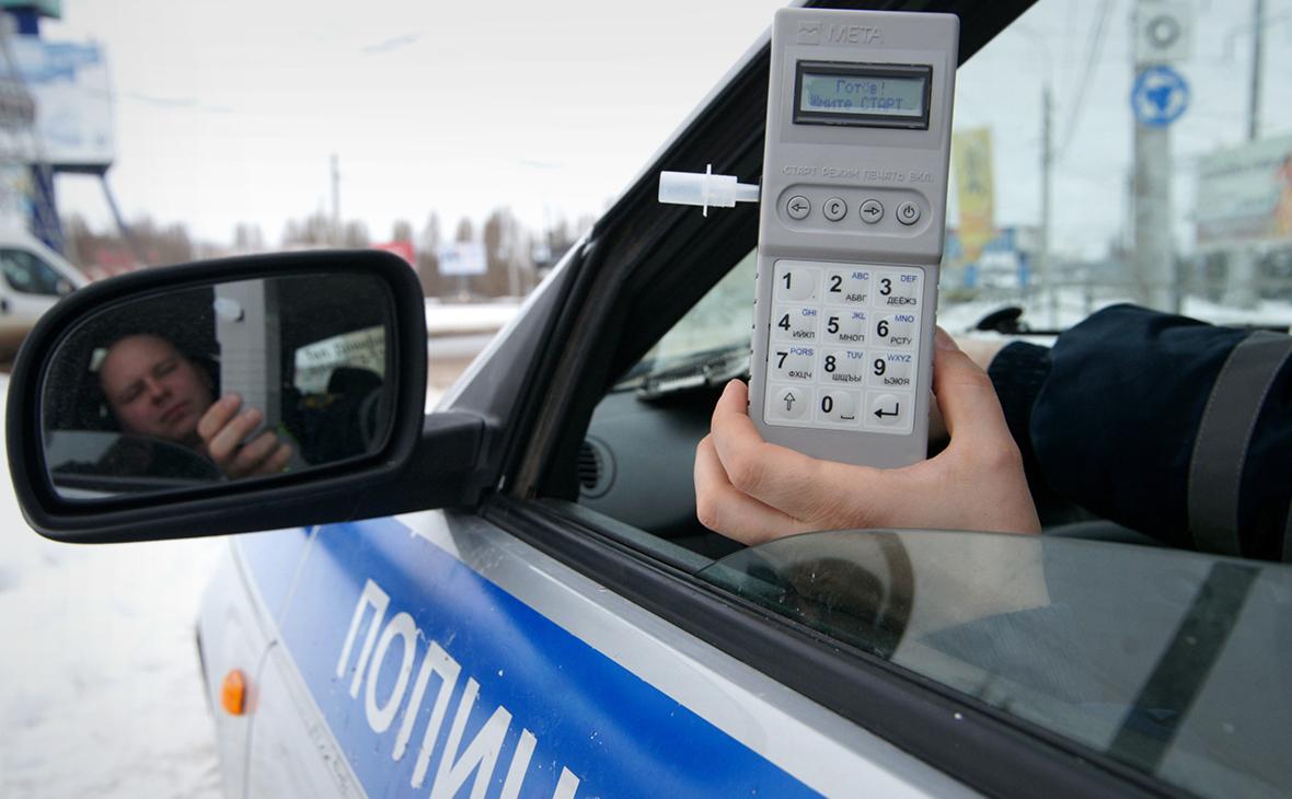 Фото:Юрий Стрелец / РИА Новости