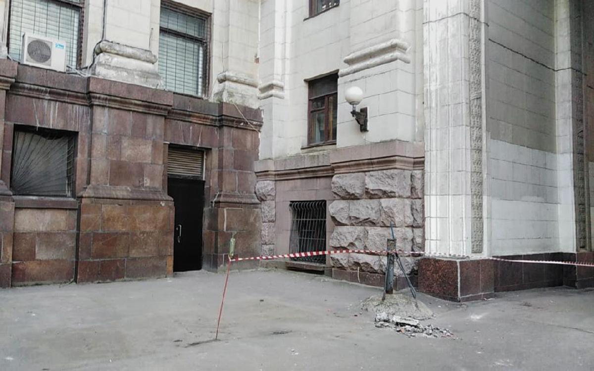 Бетон центр москвы основание тощего бетона