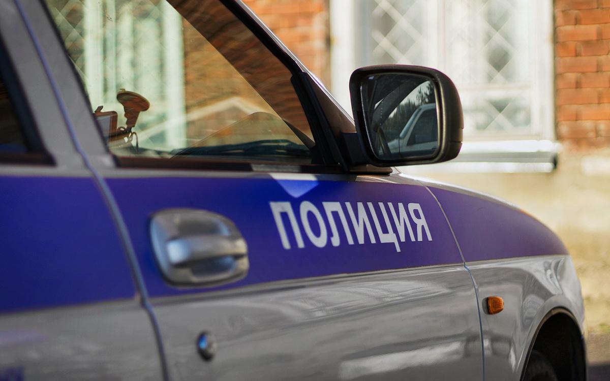 Фото: Никита Попов / РБК