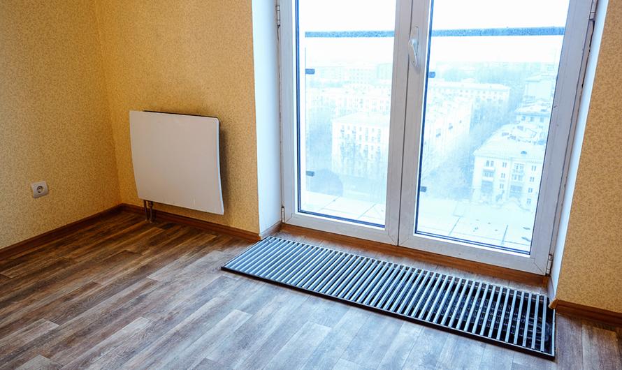 В каждой квартире предусмотрены просторный коридор сосветлой отделкой, изолированные комнаты ираздельный санузел