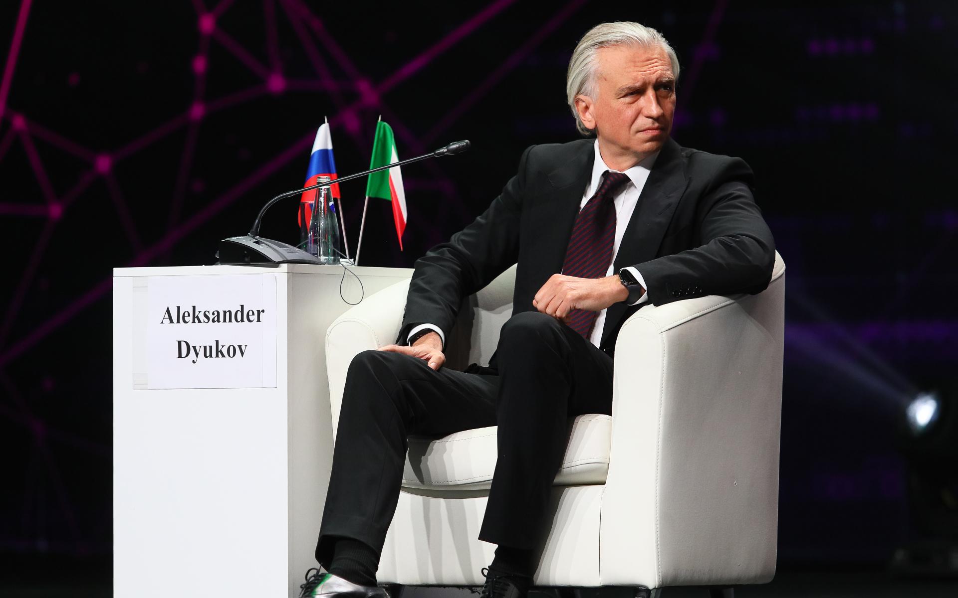 Фото: Марина Молдавская/ТАСС