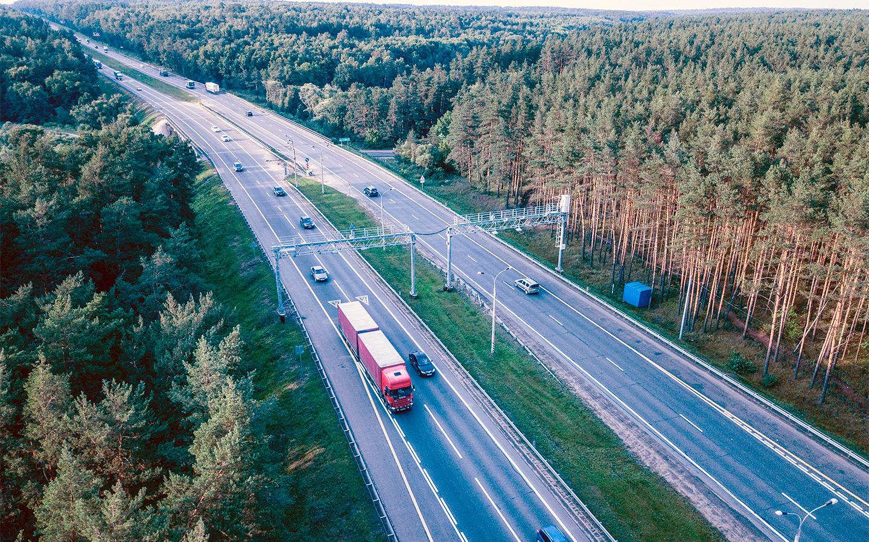 <p>Подход с проверкой фур можно перенести и на обычные иностранные автомобили.</p>