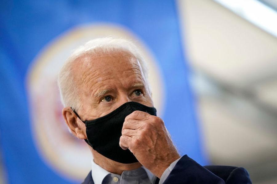 Фото:Drew Angerer. / Getty Images