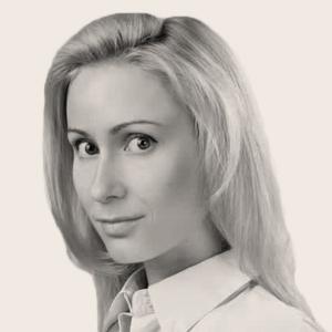 Диана Каплинская