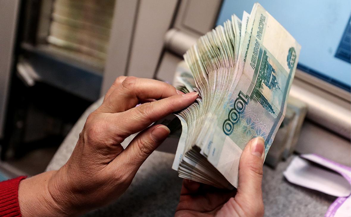 займ в беларуси российскими рублями