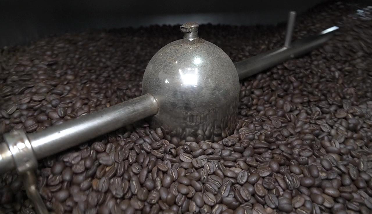 «Над всей сферой сгущаются тучи»: пермский эксперт о росте цен на кофе