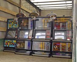 Конфискат игровые автоматы на телефон игра игровые автоматы вулкан