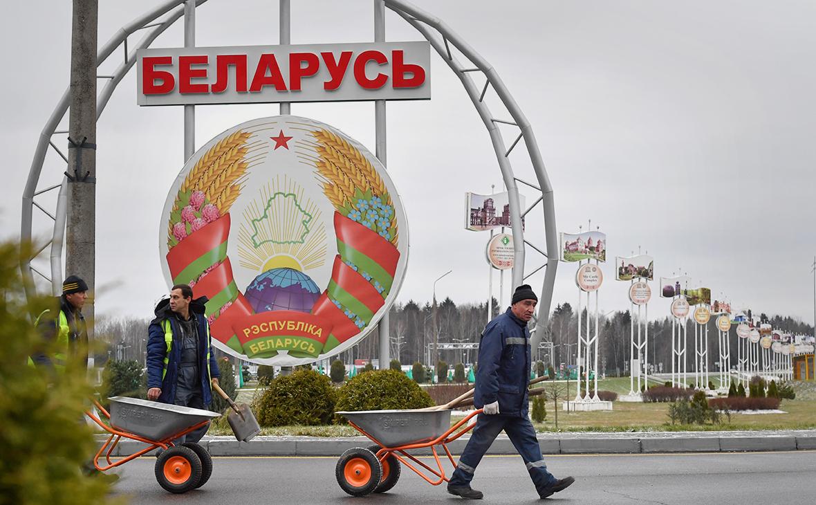Фото: Виктор Драчев / ТАСС