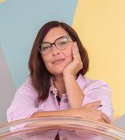 Элина Нивин