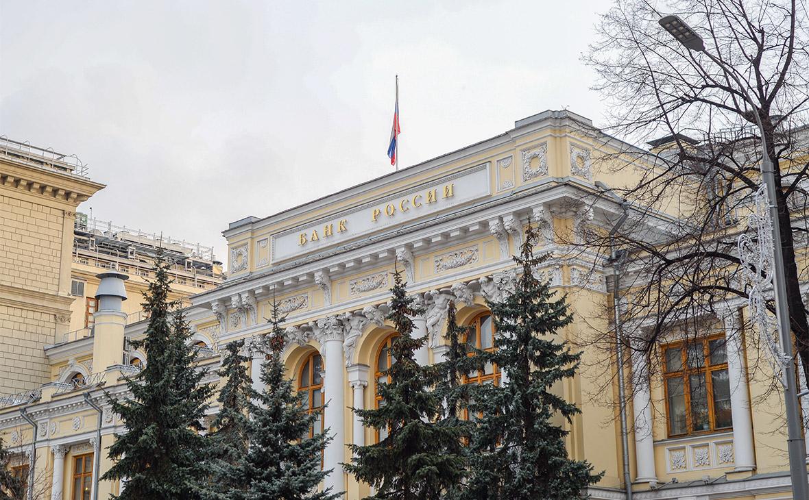 Фото: Виктория Вотоновская / ТАСС