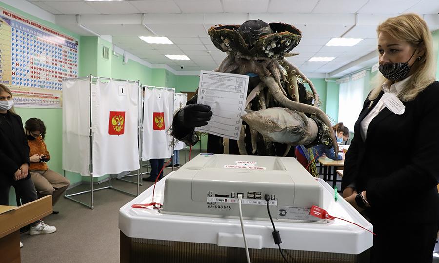 Фото:kamgov.ru