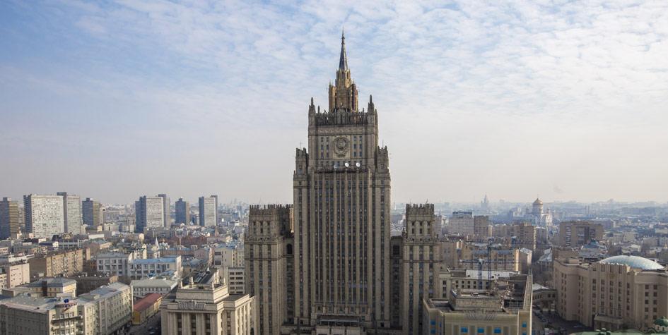 Фото: ИТАР-ТАСС/ Геннадий Хамельянин