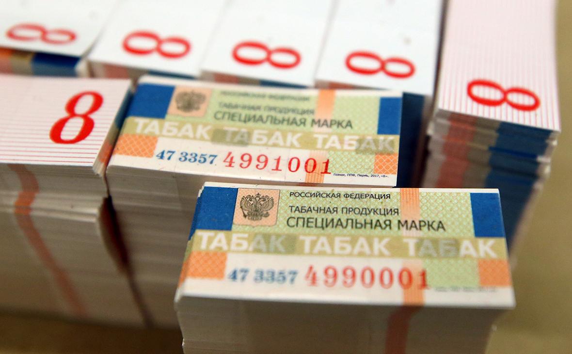 Где в москве купить контрабандные сигареты электронная сигарета купить екатеринбург эльмаш