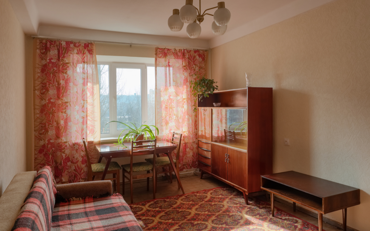 Фото: Mazur Travel/shutterstock.com
