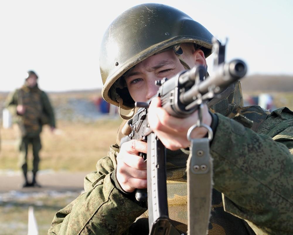 Картинки вооруженных сил
