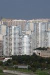 Фото: Средняя цена предложения в столице по итогам недели составила $6,17 тыс. или 196,0 тыс. руб. за 1  кв. м
