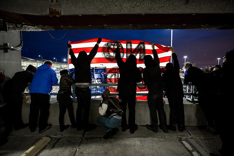 Фото:Michael Nagle/Bloomberg