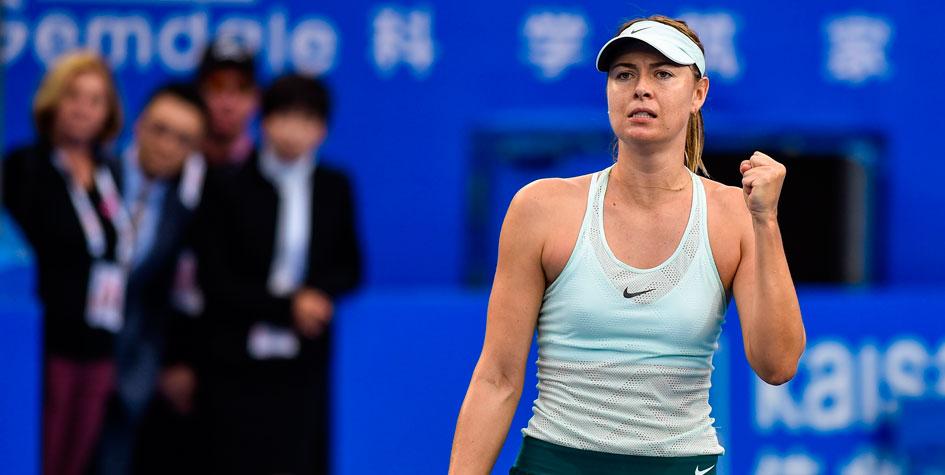 Фото: Mao Siqian/ZUMAPRESS.com