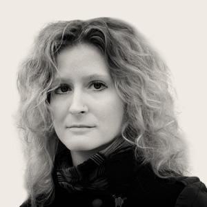Дарья Димке