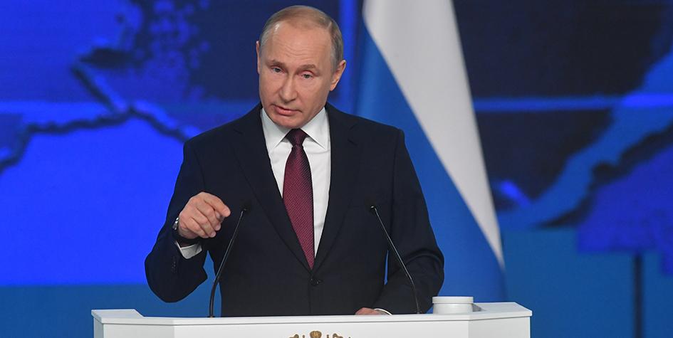 Фото: Komsomolskaya Pravda / Global Look Press