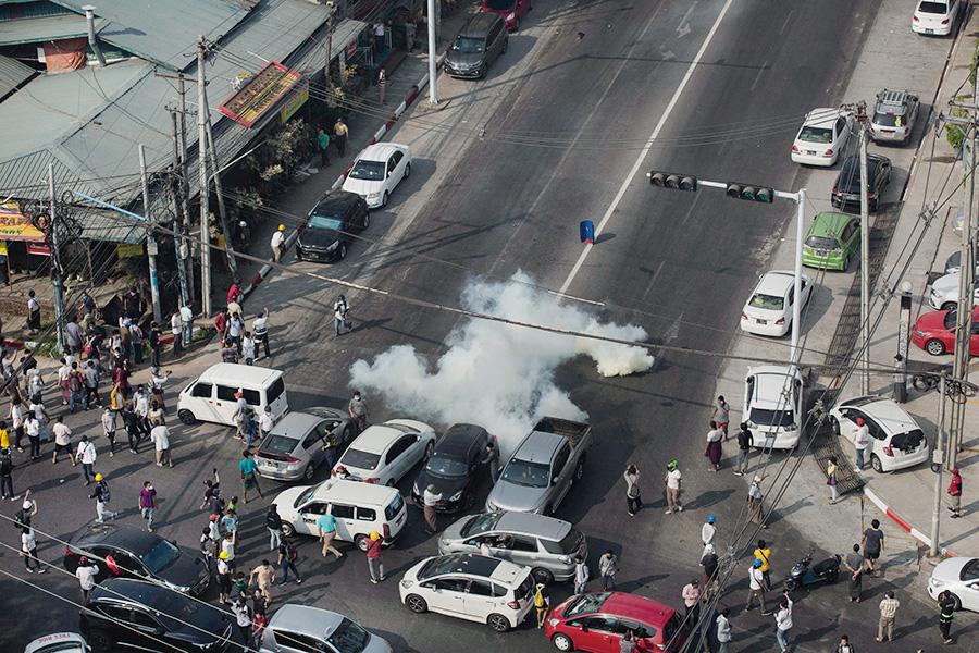 Фото:Zuma / ТАСС
