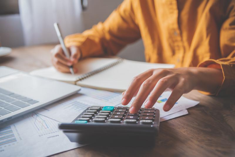 В результате рефинансирования срок выплат сократился в два раза, а переплата— в три раза