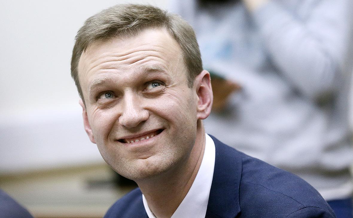 Навальный и Ходорковский поскандалили из-за «Умного голосования»