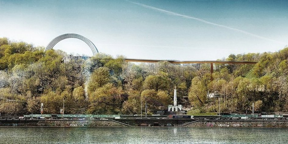 Фото: Leuppi & Schafroth Architekten