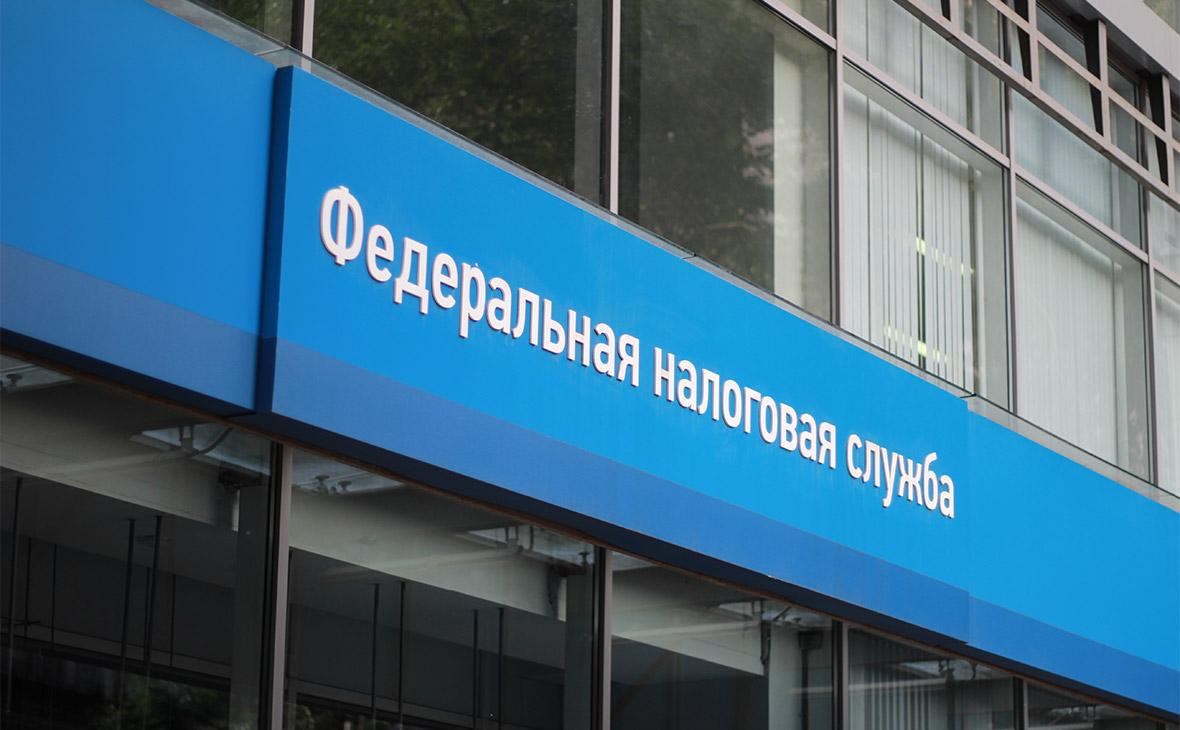 без отказов екатеринбург попова все банки онлайн кредит