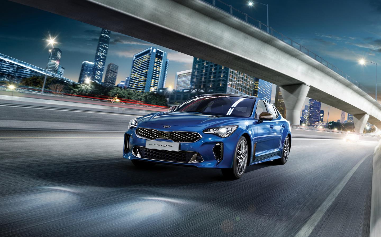 Налог на роскошь 2021: эти машины добавят в список (Kia, VW и другие)