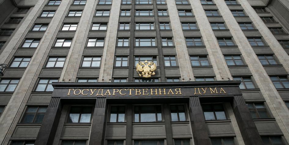 Фото: Зотов Алексей/ТАСС
