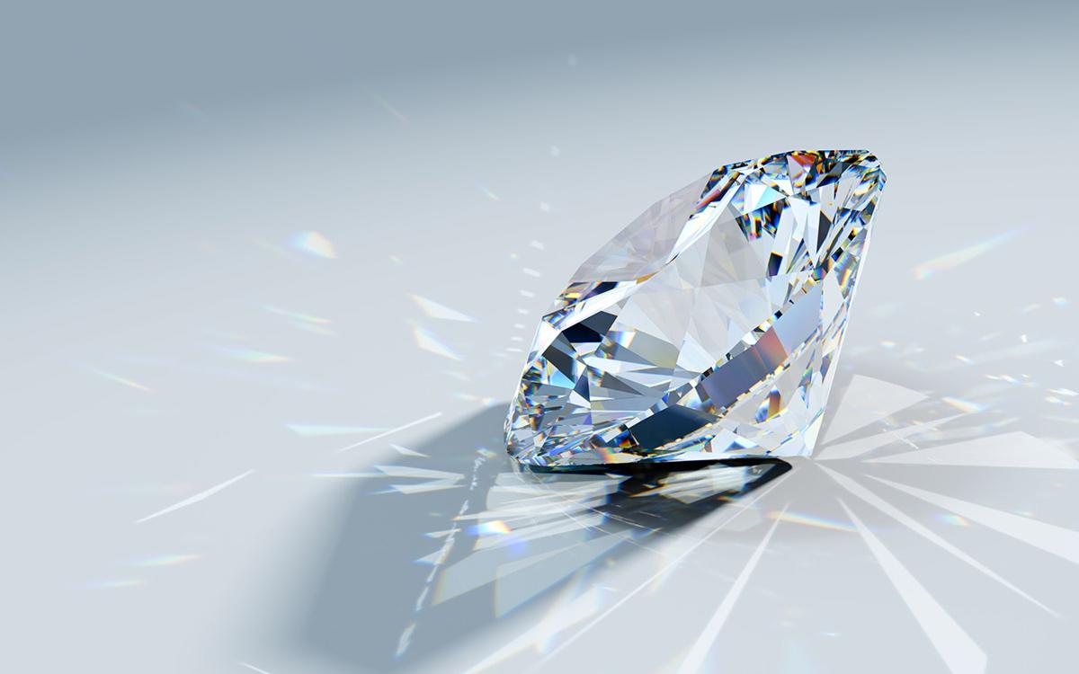 Фото:DiamondGalaxy / Shutterstock