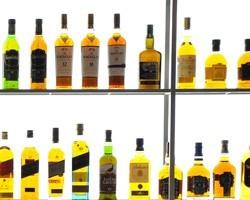 Реклама алкоголя яндекс директ