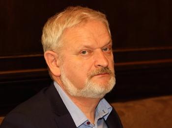 Виктор Сеппенен, ГК Normann