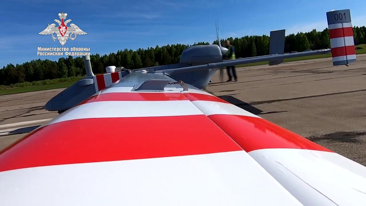 Видео:Минобороны России