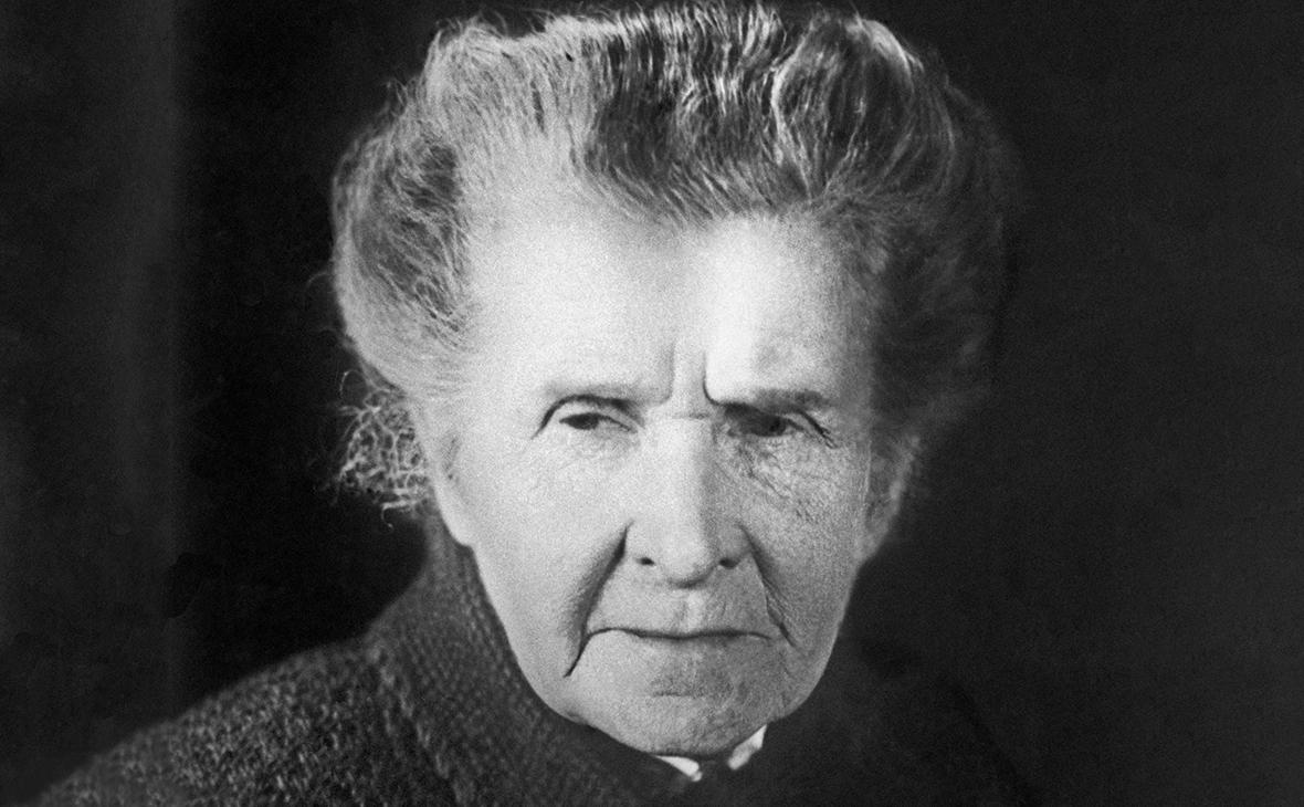Портал Минкультуры указал автором стихов Мандельштама советскую актрису