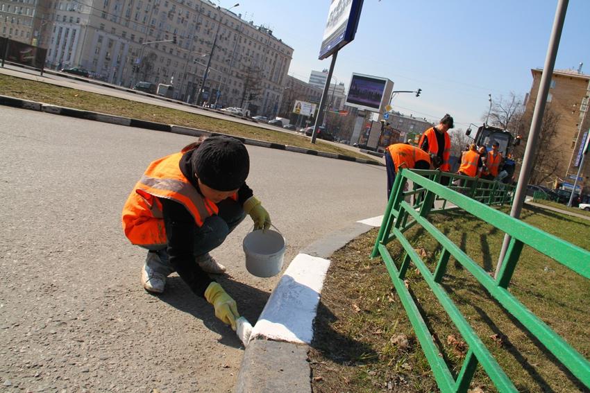 Фото: ИТАР-ТАСС/ Антон Новодережкин