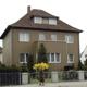 Фото: Как приобрести недвижимость в Германии